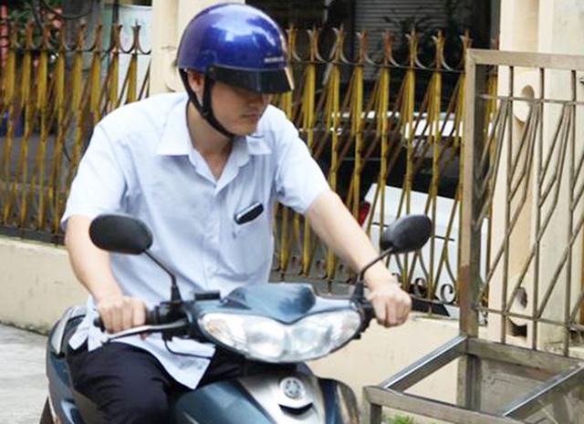 Gian lận thi cử Hà Giang: Lên kế hoạch nâng điểm trước hơn 1 tháng - 3