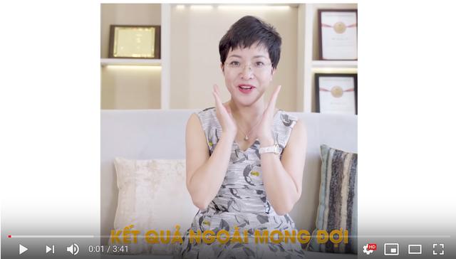 MC Thảo Vân: Làm mẹ là phải có trách nhiệm hạnh phúc - 6