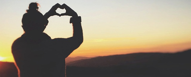 Nếu không thấy hạnh phúc, bạn phải có trách nhiệm thay đổi cuộc đời mình! - 1