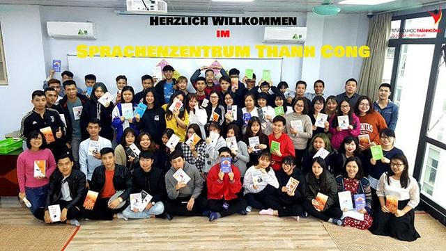 Du học hệ đại học/cao học miễn học phí và học nghề hưởng lương tại Đức - 2