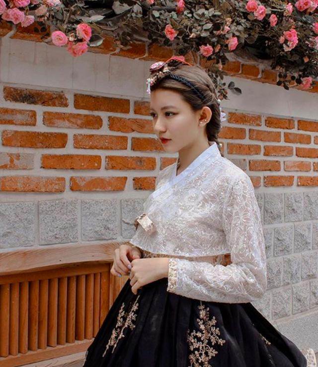 Hot girl đình đám Instagram Việt công khai quan hệ tình cảm cùng bạn gái - 7