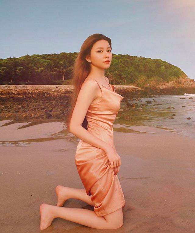 Hot girl đình đám Instagram Việt công khai quan hệ tình cảm cùng bạn gái - 8