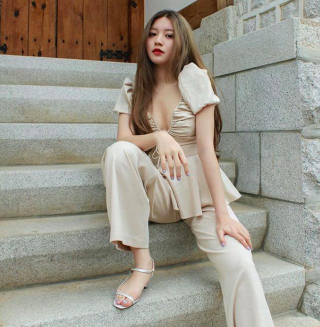 Hot girl đình đám Instagram Việt công khai quan hệ tình cảm cùng bạn gái - 6