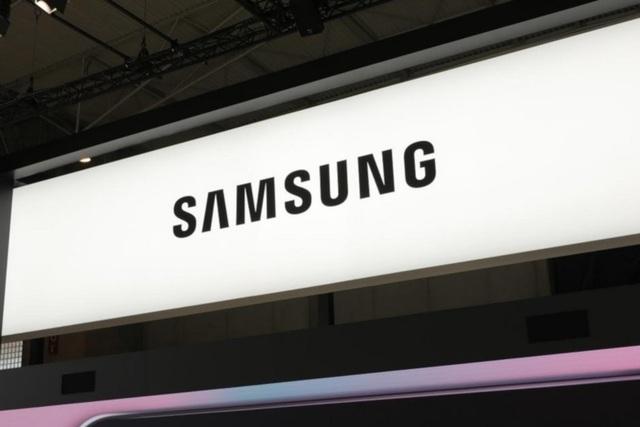 Lệnh cấm dành cho Huawei khiến mảng chip nhớ của Samsung vạ lây - 1