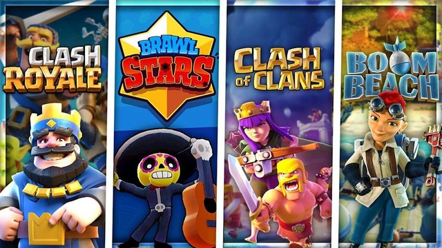 Hay Day, Clash of Clans... cùng loạt game di động nổi tiếng rút khỏi thị trường Việt Nam - 1