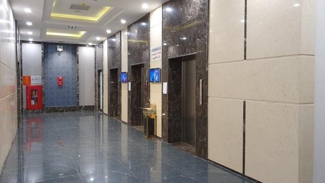 Ưu đãi chưa từng có cho người mua căn hộ HPC Landmark 105 Hà Đông tại sự kiện Café sáng Chủ Nhật - 4
