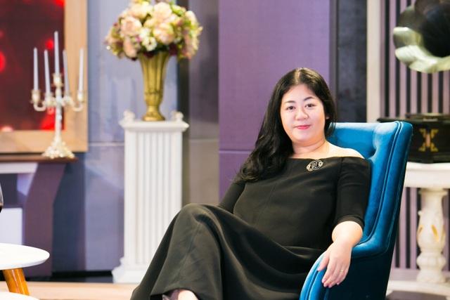 Đạo diễn Lê Hoàng vạch tội của các bà vợ Việt khiến chồng có bồ nhí - 2