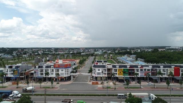 Nhân viên Kim Oanh Group được mua nhà ưu đãi tại dự án RichHome 3 - 1
