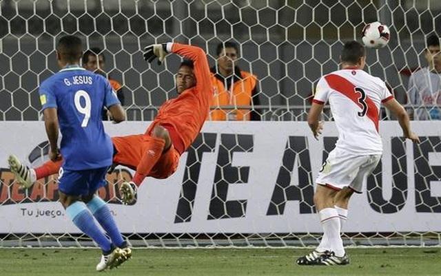 Brazil và những nỗi lo trước trận chung kết Copa America 2019 - 2