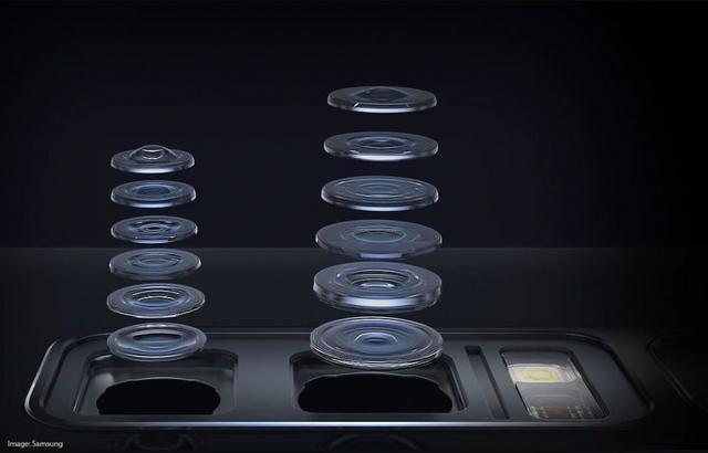 Đối tác Samsung đầu tư 22 triệu USD xây nhà máy sản xuất camera cho smartphone tại Việt Nam - 1