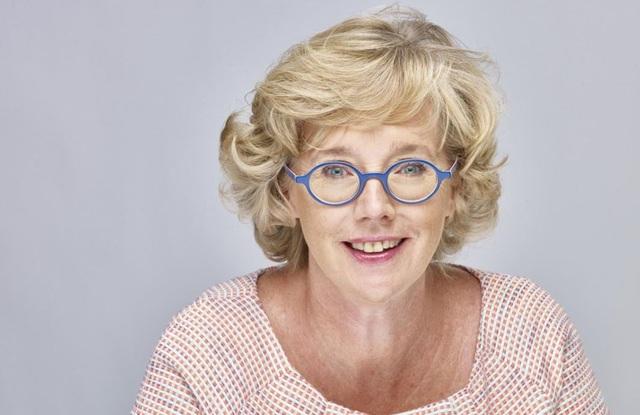 Thị trưởng thành phố Sint-Truiden gửi lời chúc tới Công Phượng - 1