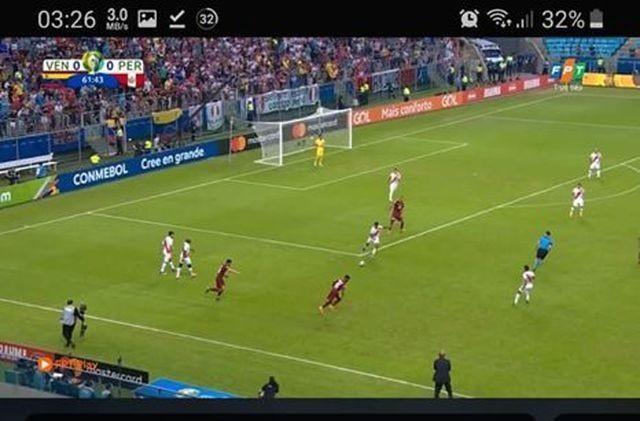 Xem trực tiếp trận chung kết và trận tranh giải 3 Copa America ở đâu? - 3