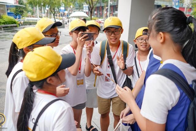 Nam sinh Nghệ An chinh phục 4 trường THPT chuyên hàng đầu cả nước - 2