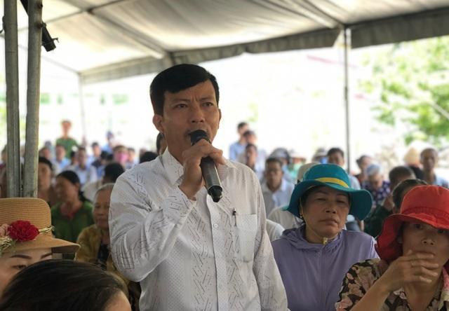 """Đà Nẵng: Hơn 20 năm """"khổ vì rác"""", người dân """"từ chối"""" nâng cấp bãi rác Khánh Sơn - 5"""