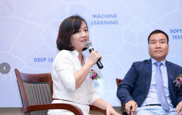 Lời giải bài toán nhân lực CNTT cho Công nghiệp 4.0 tại Việt Nam - 6