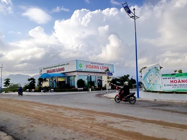 Truy tố cựu Phó Chủ tịch UBND TP Nha Trang cùng 7 bị can - 5