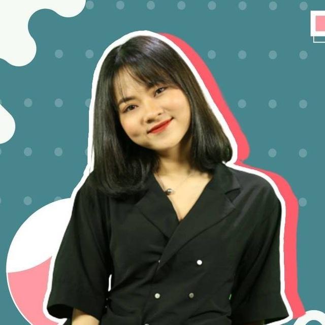 """Cover """"Hãy trao cho anh"""", giọng ca The Voice Ngô Lan Hương đạt triệu view - 6"""