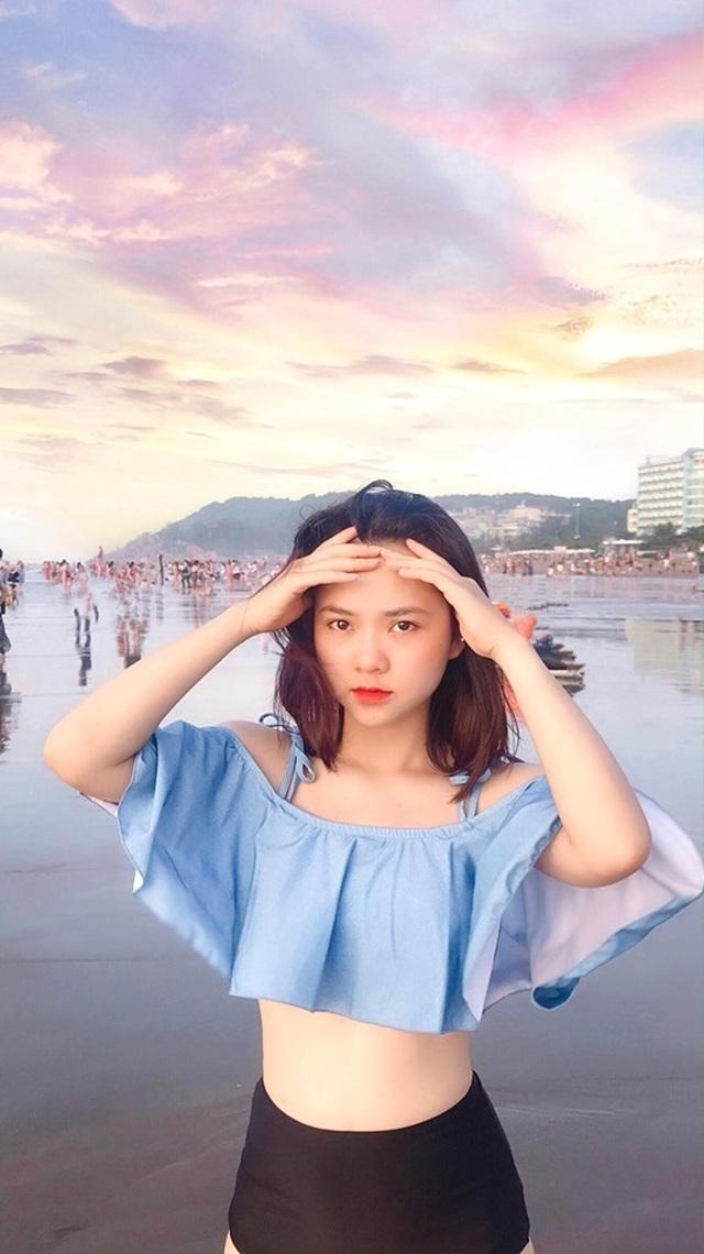 """Cover """"Hãy trao cho anh"""", giọng ca The Voice Ngô Lan Hương đạt triệu view - 5"""