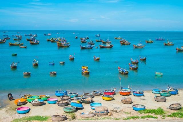Bất động sản ven biển: Khu vực nào đang được săn đón nhất? - 1