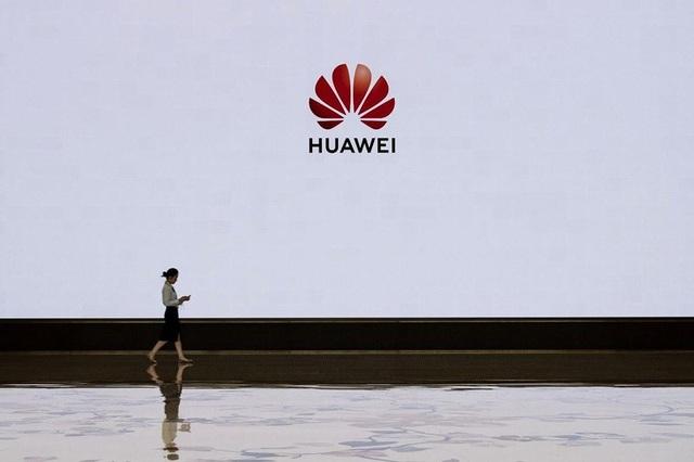Hàng trăm nhân viên Huawei có liên hệ tình báo Trung Quốc - 1
