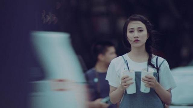 Những bóng hồng hợp tác cùng Sơn Tùng M-TP: Từ diễn viên vô danh đến ngôi sao thế giới - 14