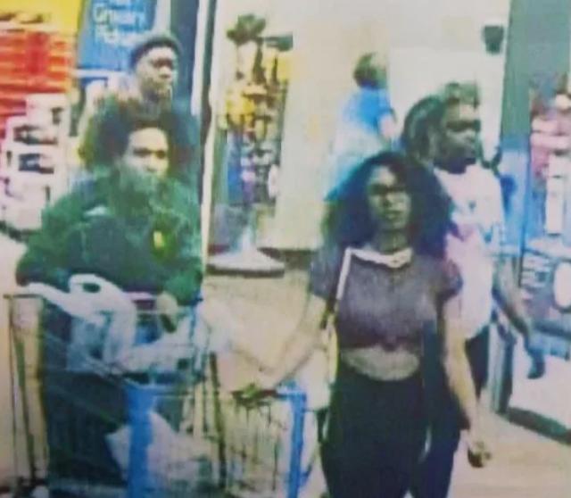 Nếm kem rồi trả về tủ siêu thị, đối mặt với án tù 20 năm - Ảnh minh hoạ 2