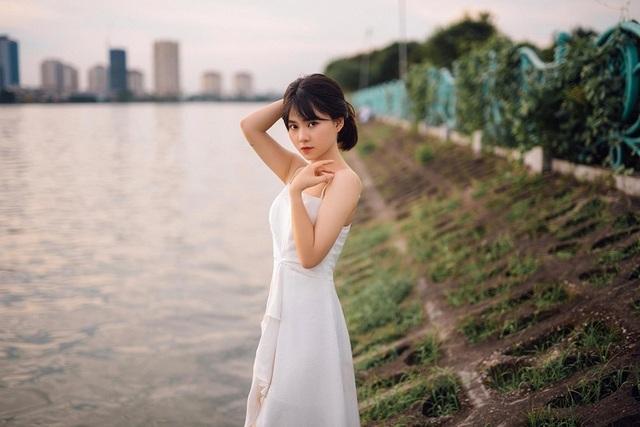 """Cover """"Hãy trao cho anh"""", giọng ca The Voice Ngô Lan Hương đạt triệu view - 2"""