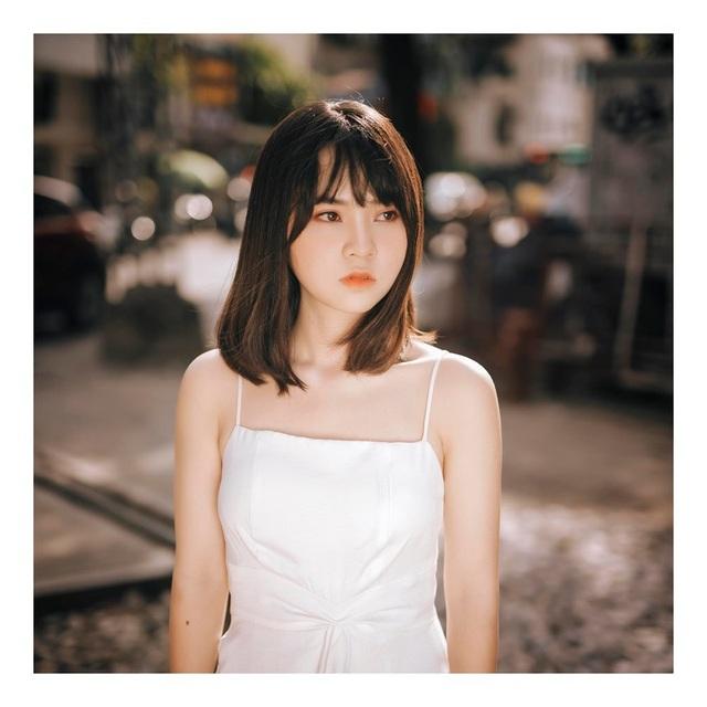 """Cover """"Hãy trao cho anh"""", giọng ca The Voice Ngô Lan Hương đạt triệu view - 3"""