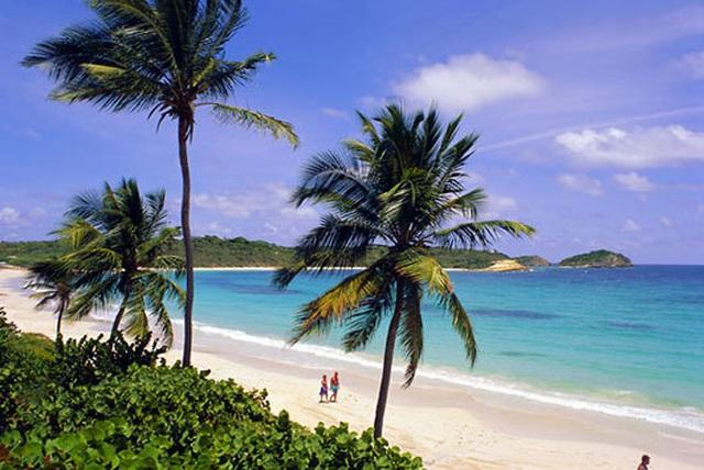 Đề xuất miễn thị thực với thời hạn tạm trú 30 ngày cho người nước ngoài vào Phú Quốc - 2