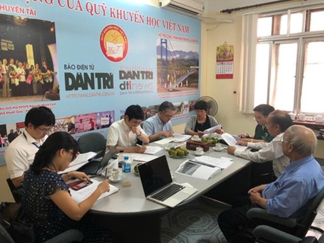 Tổ chức Shinnyo-en Nhật Bản phối hợp Quỹ Khuyến học Việt Nam tiếp tục tài trợ học sinh, sinh viên nghèo vượt khó - 4