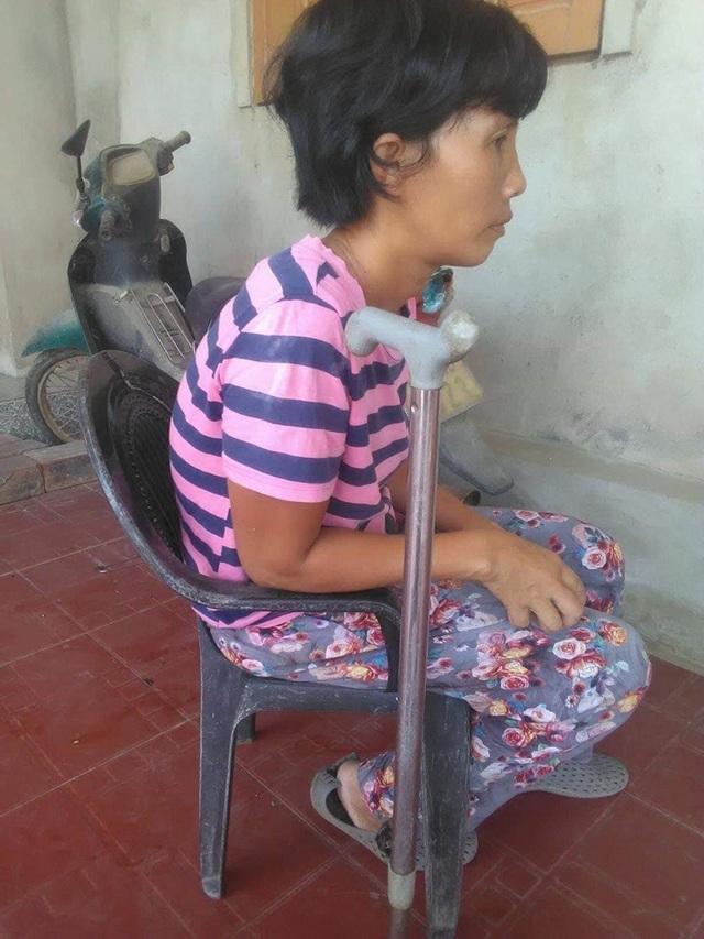 Số phận nghiệt ngã của nữ sinh nghèo học giỏi phải bỏ thi tốt nghiệp vì đúng ngày bố mất! - 2