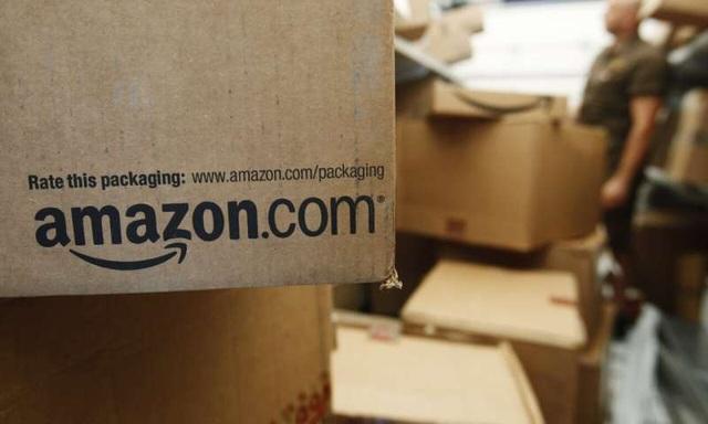 Xây dựng đế chế trong 25 năm, ông chủ Amazon canh cánh lo phá sản - 5