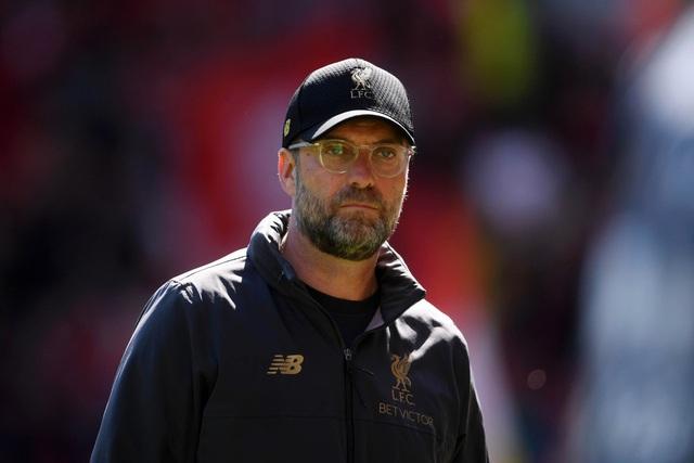 Man Utd, Chelsea, Liverpool… chốt lịch du đấu Hè 2019 - 3