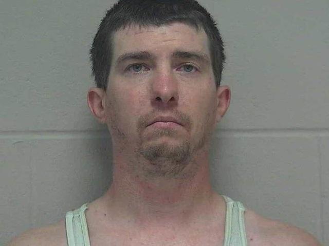 Gã biến thái đi tù vì sở thích làm tắc bồn cầu nhà vệ sinh nữ - 1