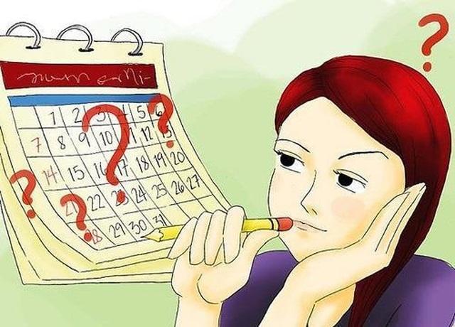 Vì sao Nga Phụ Khang lại có thể hỗ trợ điều trị u xơ tử cung không cần phẫu thuật? - 3