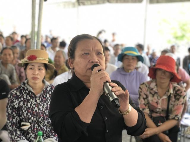 """Chủ tịch Đà Nẵng chỉ đạo """"nóng"""" khi hàng nghìn tấn rác ứ đọng trong thành phố - 2"""