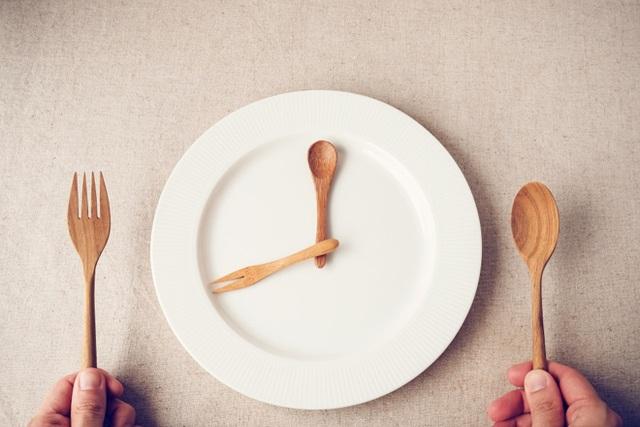 5 nguyên nhân khiến bạn giảm cân mãi không thành công - 3