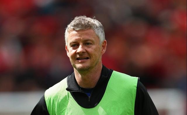 Man Utd, Chelsea, Liverpool… chốt lịch du đấu Hè 2019 - 2