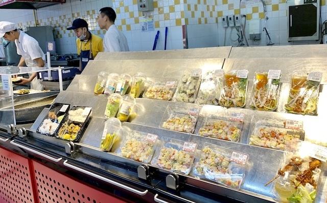 Tránh tiếng  là 1/5 nước thải đồ nhựa ra biển lớn nhất, Việt Nam quyết cấm đồ nhựa dùng 1 lần - 3