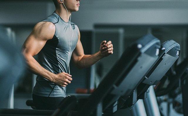 5 nguyên nhân khiến bạn giảm cân mãi không thành công - 2