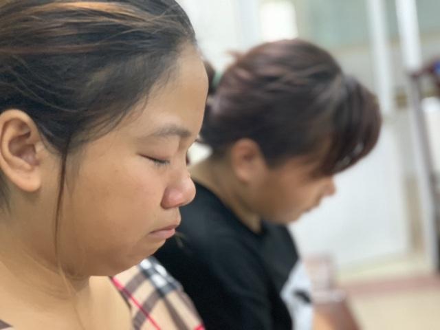 Đớn đau thảm cảnh gia đình 4 người bị thiêu sống: Hãy cứu tính mạng 2 bà cháu - 6