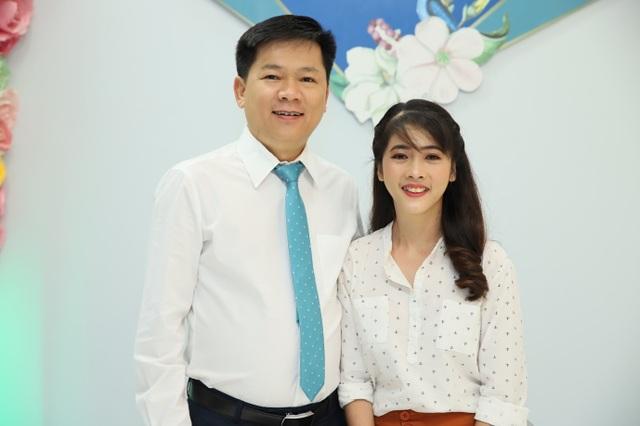Từng bị kì thị vì ngoại hình, 9X Bình Thuận thay đổi ngoạn mục - 3