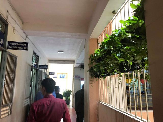 Bộ trưởng Y tế gay gắt phê bình sự lãng phí phòng cho sinh đẻ tại các trạm y tế xã - 5