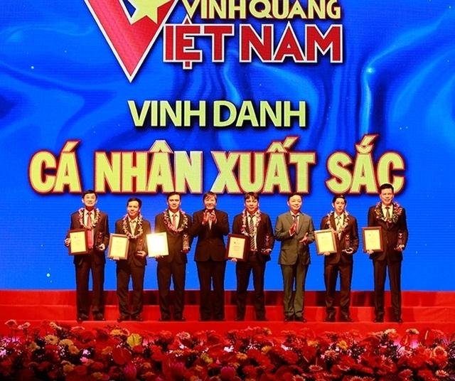 """Tập đoàn Mường Thanh: Tự hào đồng hành cùng chương trình """"Vinh quang Việt Nam"""" - 4"""