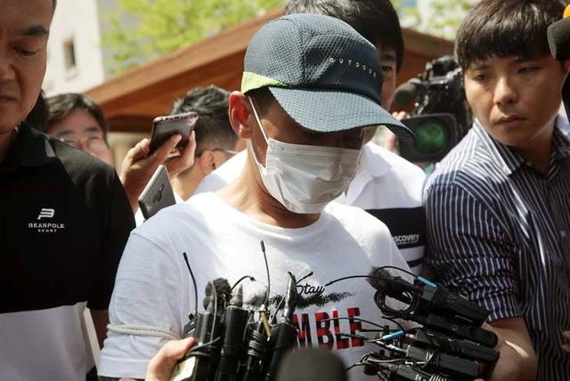Hàn Quốc lập đội hỗ trợ khẩn cấp giúp đỡ cô dâu Việt bị bạo hành - 1