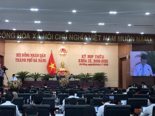 Đề nghị xét bối cảnh lịch sử khi thực hiện kết luận TTCP về sai phạm đất đai tại Đà Nẵng - 2