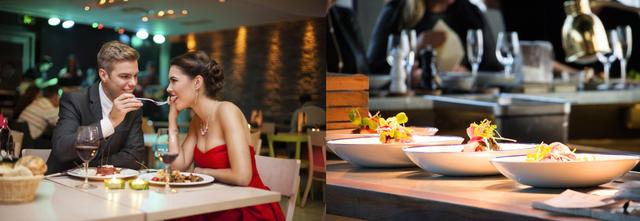 Khám phá chuỗi tiện ích ấn tượng tại khách sạn Việt Nam đầu tiên lọt top 10 thế giới - 17