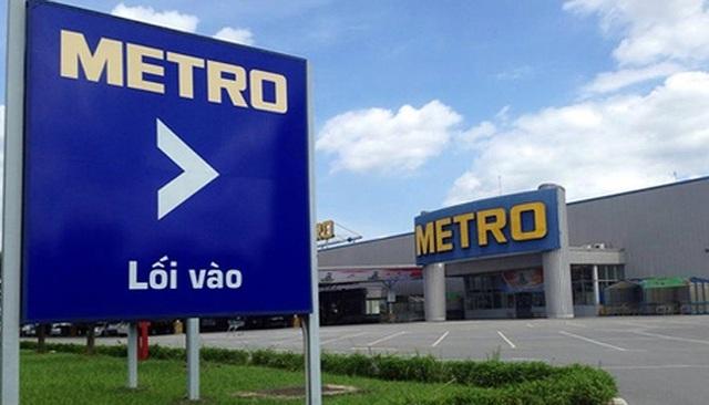 Lo sợ hiện hữu, tỷ phú ngoại đánh chiếm trụ cột kinh tế Việt Nam - 3