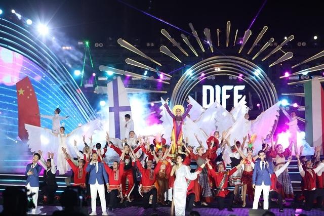 DIFF 2019 và những dư âm đáng nhớ - 3