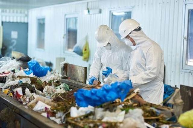 Doanh nghiệp chung tay bảo vệ môi trường song song với phát triển kinh doanh tại Việt Nam - 1